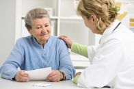 Strategies To Increase Communication With Dementia Patients