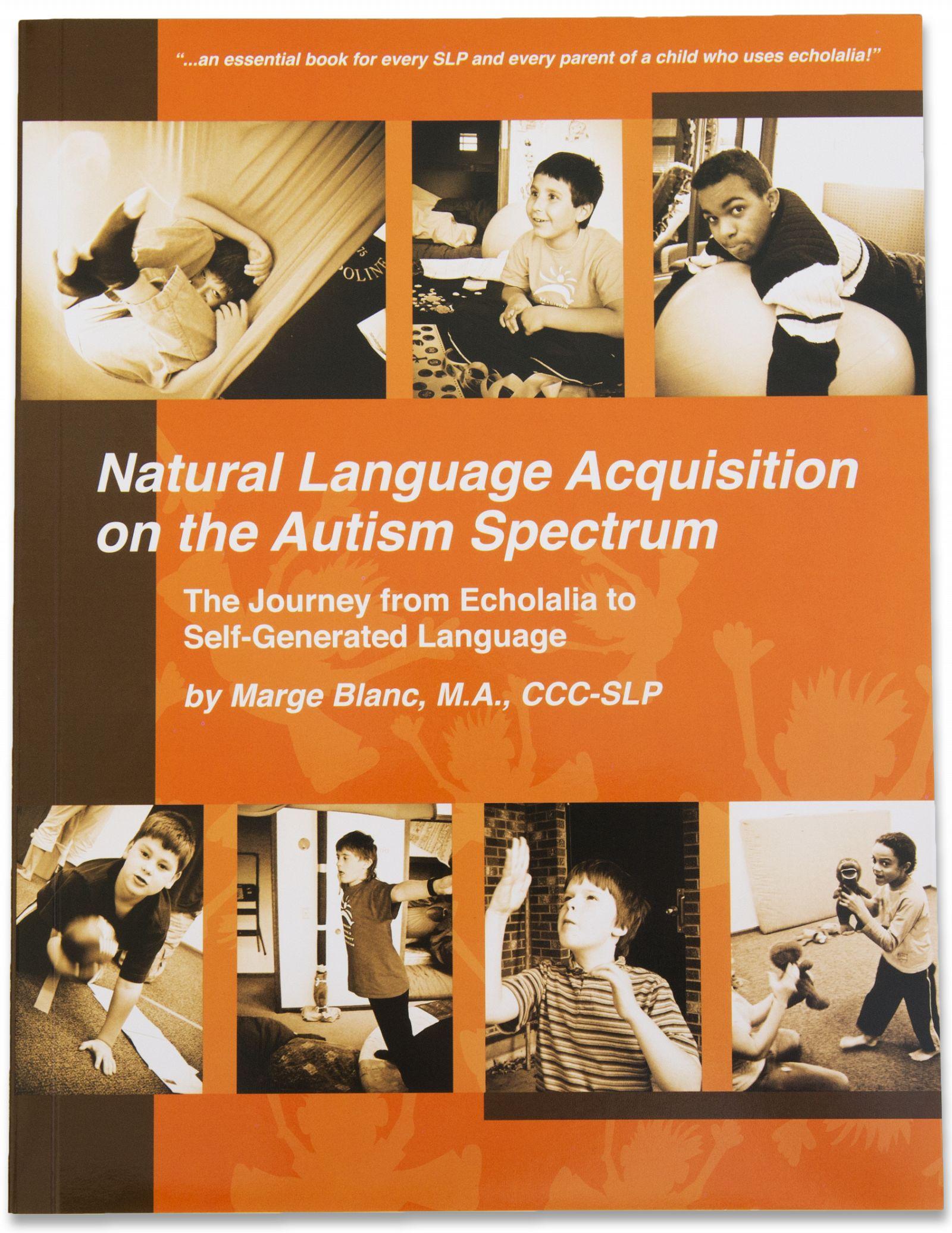 NLA Book new medium pic am