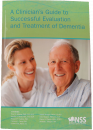 Take the uncertainty out of treatment planning for your clients with a diagnosis of dementia. Several experts in the field of dementia collaborate to bring their clinical experience and�perspective�on providing evidence-based and best practice for this challenging population.