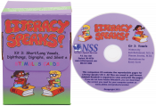 Kit 3 targets vowels, diphthongs, digraphs and silent e. This all-in-one treatment program successfully targets articulation, phonological awareness, speech intelligibility, and foundation literacy skills – all simultaneously! No longer discharge students at-risk for reading failure.