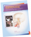This book facilitates a deeper understanding of the swallowing mechanism through discussion of 17 physiologic components requisite for the execution of normal swallowing. Utilize the handy tables and detailed medical-anatomical illustrations as a quick reference for the anatomy and neural innervation of specific swallowing structures to better target treatment.