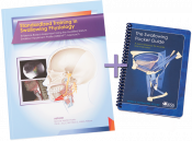 Save $40 when you combine these two best-selling dysphagia resources. Written by leading dysphagia experts, Dr. Bonnie Martin-Harris and Dr. Ianessa Humbert.