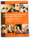 Communicative echolalia is not a disorder, rather it is a natural stage of language development. This book teaches methods that support children on the autism spectrum from echolalia to self-generated language.