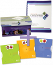 Save $35�when you combine Connecting Categories and Picture Categories Galore. Two excellent therapy resources to teach vocabulary, categories, and other language skills.