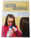 This text discusses sensory processing and oral sensory-motor skill development needed for safe, effective, nutritive feeding.�It also provides helpful forms and a cookbook to assist therapists who are treating children with oral sensory-motor feeding disorders.