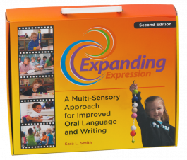 EET: Expanding Expression Tool Kit—2nd Edition