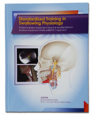 Standardized Training in Swallowing Physiology: Evidence-Based Assessment Using the Modified Barium Swallowing Impairment Profile (MBSImP™) Approach