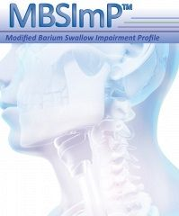 The Modified Barium Swallow Impairment Profile: MBSImP™ Standardized Training And Reliability Testing