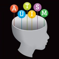 Auditory Processing Disorders: Treatment Planning For Children With Autism Spectrum Disorder And Other Developmental Disabilities