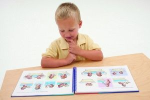 Auditory Processing Disorders, Dyslexia And Apraxia: Assessments And Evidence-Based Interventions