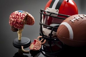 Executive Function Treatment: In The Face Of Chronic Traumatic Encephalopathy....Lifesaving!