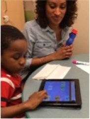 Selecting And Implementing AAC Systems For Young Children With Complex Communication Needs