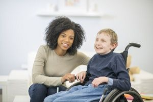 Neuro Developmental Treatment For Speech-Language Pathologists