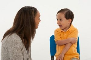 The Raz Preschool Stuttering Therapy Program