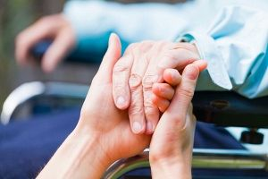 Tackling Palliative Rehabilitation: The SLP's Guide To End Of Life Services