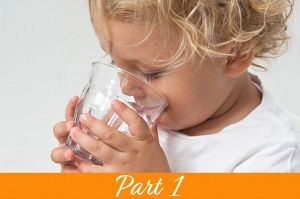 Developing Critical Thinking Skills In Pediatric Dysphagia: Part 1 – Postural Stability And Oral Motor Feeding Disorders
