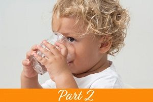 Developing Critical Thinking Skills In Pediatric Dysphagia: Part 2 – Oral Sensory Feeding Disorders And Mealtime Management Issues