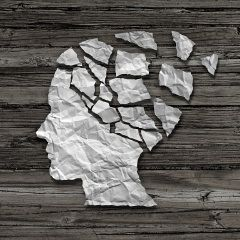 Traumatic Brain Injury in Children and Adolescents - Part 2: Moderate to Severe TBI
