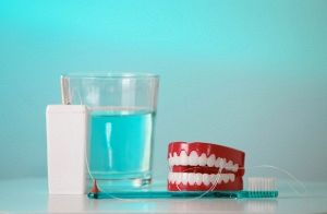 Oral Hygiene Programs: Oral Care Is Critical Care