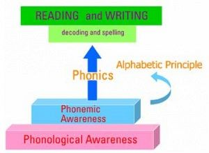 Phonological Awareness: An Introduction