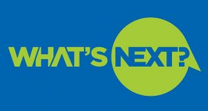 What's Next?™ – A Treatment Protocol To Help Adults With Cognitive Deficits Perform Daily Vital Tasks