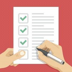 Online Speech Pathology CEUs | Preparing for 2019 Medicare