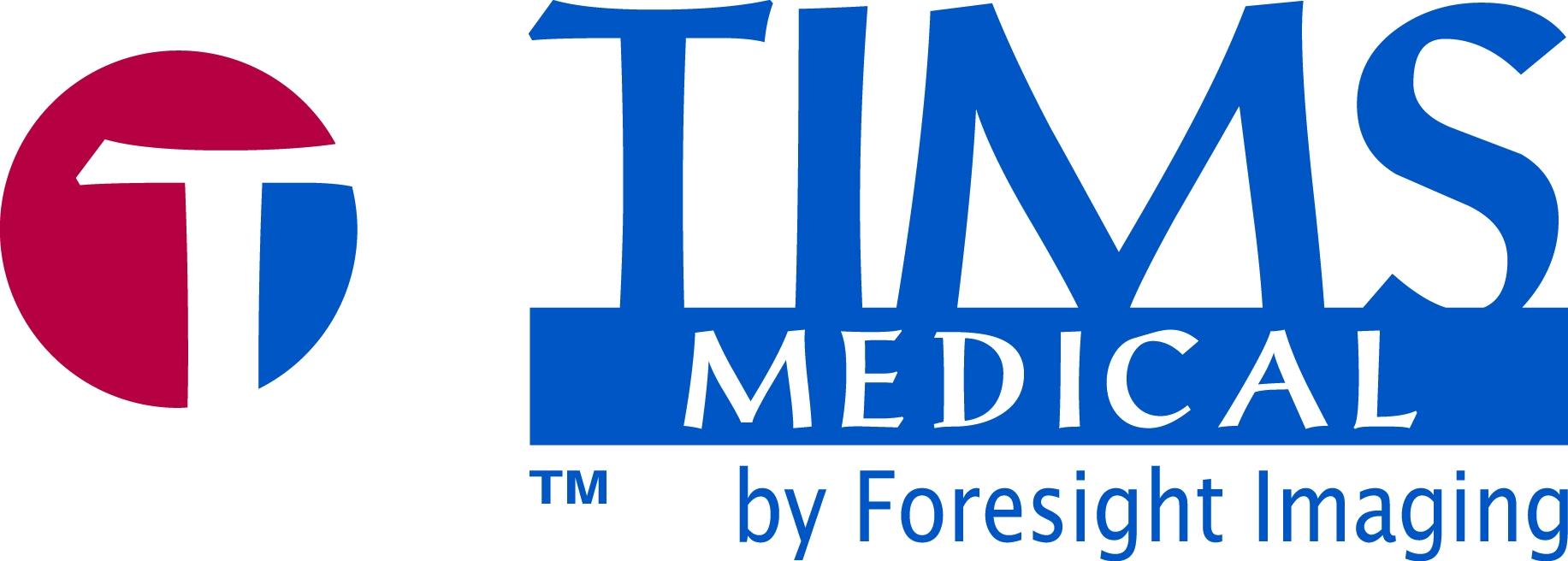 TIMM >>