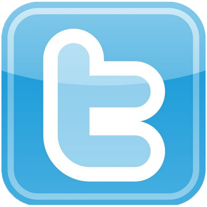 Follow NSS On Twitter >>