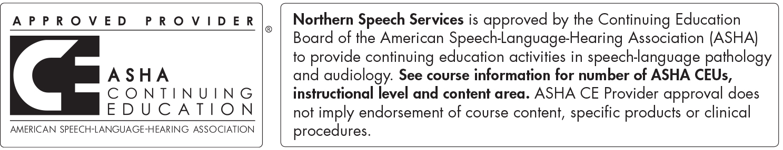Topics on Supervision for Speech-Language Pathologists
